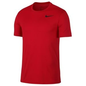NWT. Nike Men's Shirt